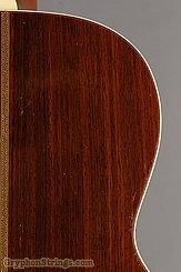 1931 Martin Guitar 000-28 Image 15