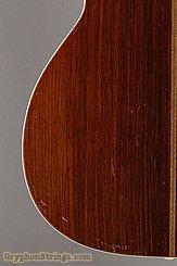 1931 Martin Guitar 000-28 Image 16