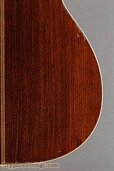 1931 Martin Guitar 000-28 Image 17