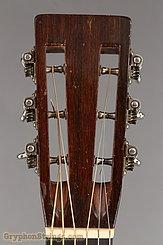 1931 Martin Guitar 000-28 Image 18