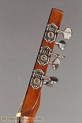 1931 Martin Guitar 000-28 Image 19