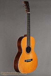 1931 Martin Guitar 000-28 Image 2