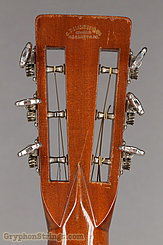 1931 Martin Guitar 000-28 Image 20