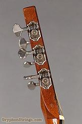 1931 Martin Guitar 000-28 Image 21