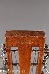 1931 Martin Guitar 000-28 Image 22