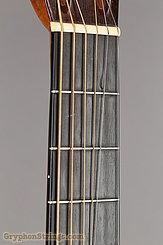 1931 Martin Guitar 000-28 Image 24