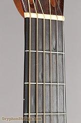 1931 Martin Guitar 000-28 Image 25