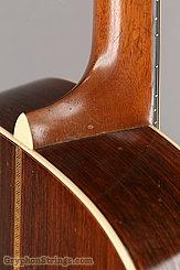 1931 Martin Guitar 000-28 Image 26