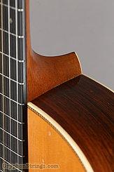 1931 Martin Guitar 000-28 Image 27