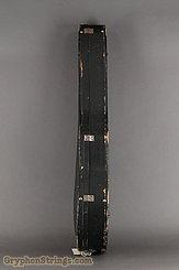 1931 Martin Guitar 000-28 Image 29