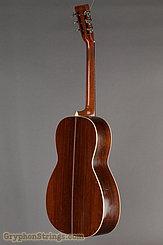 1931 Martin Guitar 000-28 Image 3