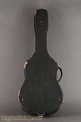 1931 Martin Guitar 000-28 Image 30
