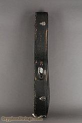 1931 Martin Guitar 000-28 Image 31
