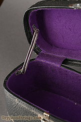 1931 Martin Guitar 000-28 Image 33