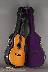 1931 Martin Guitar 000-28 Image 35
