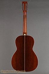 1931 Martin Guitar 000-28 Image 4