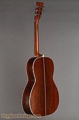 1931 Martin Guitar 000-28 Image 5