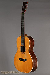 1931 Martin Guitar 000-28 Image 6