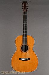1931 Martin Guitar 000-28 Image 7