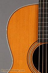 1931 Martin Guitar 000-28 Image 9