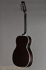 Northfield Octave Mandolin NF-AT-01 Archtop Octave Mandolin Mahogany NEW Image 3