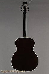 Northfield Octave Mandolin NF-AT-01 Archtop Octave Mandolin Mahogany NEW Image 4