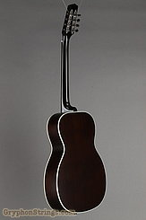 Northfield Octave Mandolin NF-AT-01 Archtop Octave Mandolin Mahogany NEW Image 5