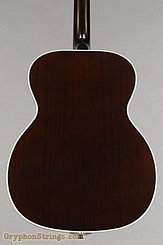 Northfield Octave Mandolin NF-AT-01 Archtop Octave Mandolin Mahogany NEW Image 9