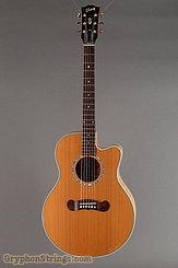 2003 Gibson Guitar LC-1 Cascade