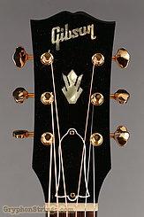 2003 Gibson Guitar LC-1 Cascade Image 10