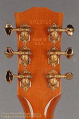 2003 Gibson Guitar LC-1 Cascade Image 11