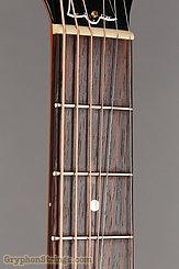 2003 Gibson Guitar LC-1 Cascade Image 13