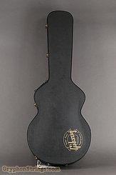 2003 Gibson Guitar LC-1 Cascade Image 14