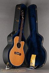 2003 Gibson Guitar LC-1 Cascade Image 16