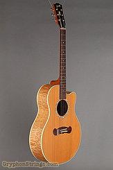 2003 Gibson Guitar LC-1 Cascade Image 2