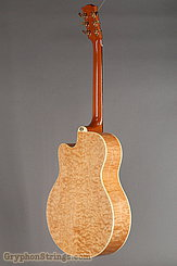 2003 Gibson Guitar LC-1 Cascade Image 3