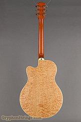 2003 Gibson Guitar LC-1 Cascade Image 4