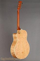 2003 Gibson Guitar LC-1 Cascade Image 5