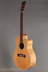 2003 Gibson Guitar LC-1 Cascade Image 6