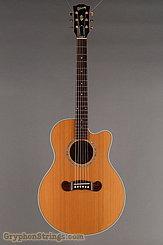 2003 Gibson Guitar LC-1 Cascade Image 7