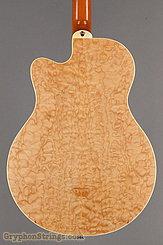 2003 Gibson Guitar LC-1 Cascade Image 9