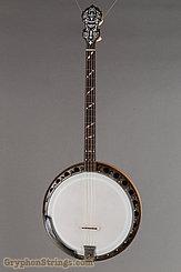 1927 Paramount Banjo Style A