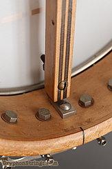 1927 Paramount Banjo Style A Image 10