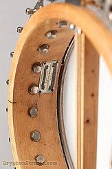 1927 Paramount Banjo Style A Image 11