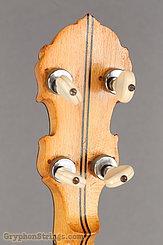 1927 Paramount Banjo Style A Image 13