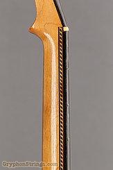 1927 Paramount Banjo Style A Image 14