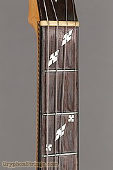 1927 Paramount Banjo Style A Image 15