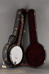 1927 Paramount Banjo Style A Image 18