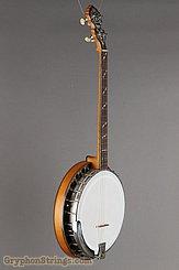 1927 Paramount Banjo Style A Image 2