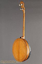 1927 Paramount Banjo Style A Image 3
